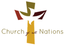 Church Of All Nations