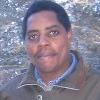 David Mwihia