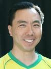 Jin S. Kim