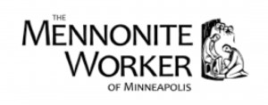 Mennonite Worker