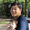 Paul Hoang