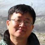 Myungchan Kang